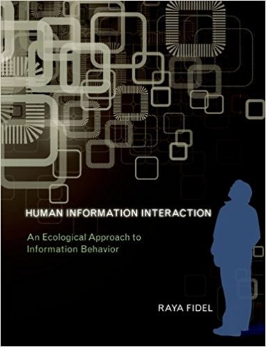 Soubor:Human-Information-Interaction.jpg